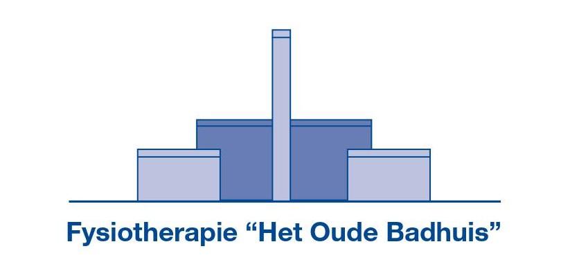 Fysiotherapie Het Oude Badhuis
